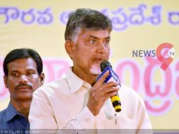 chandrababu-naidu-gets-us-biz-award-brings-tech-support-from-cisco-nutanix copy