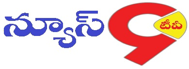 News9 TV Telugu